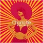 Album My body's on fire (radio edit) de Charlotte