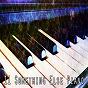 Album 11 something else piano de Piano Mood
