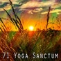 Album 71 yoga sanctum de Meditation Spa