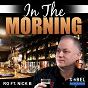 Album In the morning (feat. nick B) de RG
