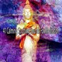 Album 41 calming soothing sounds for meditation de White Noise Meditation