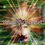 Album 59 find your inner self de Yoga Soul