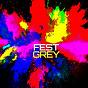 Album Fest de Grey