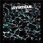 Album Léviathan de Flavien Berger