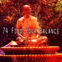Album 74 Find Your Balance de Japanese Relaxation & Meditation