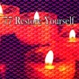 Album 77 restore yourself de Zen Meditate