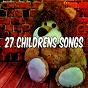 Album 27 childrens songs de The Playtime Allstars