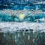 Album 68 ripples of calm de Massage Therapy Music