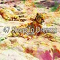 Album 47 sleep to dreams de Soothing White Noise for Relaxation