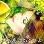 Album 67 soothed by sounds de Baby Nap Time