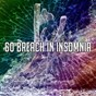 Album 60 breach in insomnia de Einstein Baby Lullaby Academy