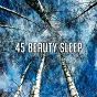 Album 45 beauty sleep de Relax Musica Zen Club