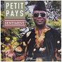 Album Sentiment de Petit Pays