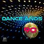 Compilation Dance anos 90 avec Maggie / Disco Fever / Flexter / Tixiana / Divina...