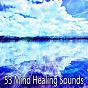 Album 53 mind healing sounds de Massage Therapy Music