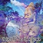 Album 42 spa for the mind tracks de Meditation Spa