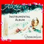 Album Gourmandises (instrumental version) de Alizée