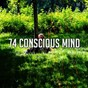Album 74 conscious mind de Deep Sleep Meditation