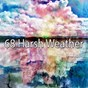 Album 68 harsh weather de Forest Sounds