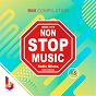Compilation Radio milano international, vol. 5 avec Kristof Tigran / C da Afro / MVC Project / Paolo Bardelli / Claborg...