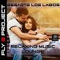 Compilation Besarte Los Labios avec Silver / Roberta Pagani / Teo Blues / Peo Blues / Pianista Sull'oceano...