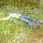 Album 61 sleeping angel de Monarch Baby Lullaby Institute