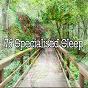 Album 76 specialised sleep de Spa & Spa