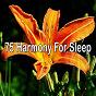 Album 75 Harmony for Sleep de Trouble Sleeping Music Universe