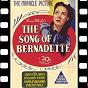 Album The Song Of Bernadette (Soundtrack Suite 1943) de Alfred Newman