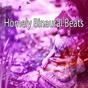 Album Homely binaural beats de Binaural Beats Brain Waves Isochronic Tones Brain Wave Entrainment