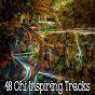 Album 48 chi inspiring tracks de Yoga