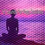 Album 57 Sounds for Yoga Sessions de Pro Sounds Effects Library