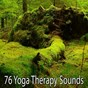 Album 76 yoga therapy sounds de Yoga Soul