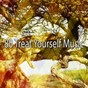 Album 80 treat yourself music de Relax Musica Zen Club