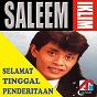 Compilation Selamat tinggal penderitaan avec Dinamik / Saleem Iklim / Rudiath RB / Poppy Mercury / Ella...