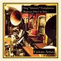 "Compilation I sing ""Ammore"" Compilation (Highway drive in italy) avec Nicola Arigliano / Tony Renis / Marino Marini / Tenco Luigi / Nico Fidenco..."