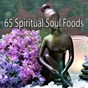 Album 65 spiritual soul foods de Massage Tribe