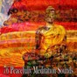 Album 76 peacefully meditation sounds de Music for Reading
