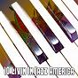 Album 10 livin in jazz america de Piano Mood