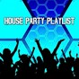 Album House party playlist de Ibiza DJ Rockerz