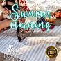 Album Summer morning ~specialty of natural acoustic cafe moods~ fresh nature BGM de Café Lounge Resort