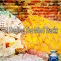 Album 47 healing the mind tracks de Yoga