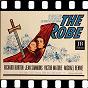 Album The Robe (Love Theme 1953 Original Soundtrack) de Alfred Newman