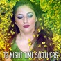 Album 73 night time soothers de Relajacion del Mar