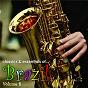 Compilation Essentials of brazil, vol. 8 avec Wanderléa / Bola Sete / Sambalanc¸o Trio / Edú Lobo / Perry Ribeiro...