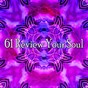 Compilation 61 review your soul avec White Noise Meditation