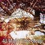 Compilation 43 Night Time Sleep avec White Noise Baby Sleep