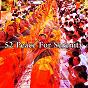 Album 52 peace for serenity de Entspannungsmusik