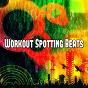 Album Workout spotting beats de Workout Buddy