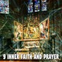 Album 9 inner faith and prayer de Praise & Worship